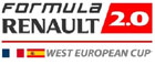Formula Renault 2.0 West European Cup